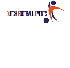 Straatvoetbal toernooi Bos en Lommer